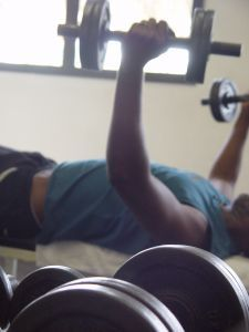 223838_muscles_up-_musculos_para_cim