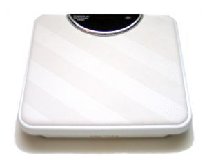 247897_scales