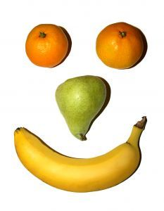 888570_fruit_face